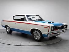 1970 AMC Rebel Machine Muscle Classic G Wallpaper
