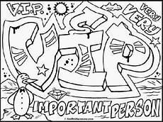 Graffiti Malvorlagen Lengkap 9 Besten I Bilder Auf Malb 252 Cher Graffiti