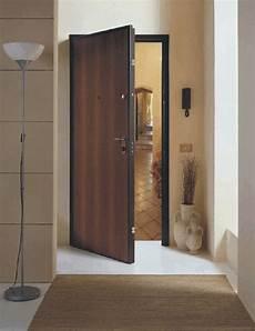rinforzare porta porta blindata ferwall blindo europa belpasso catania