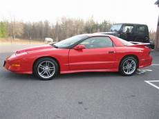 automobile air conditioning repair 1995 pontiac firebird engine control find used 1995 pontiac trans am ram air only 103k miles loaded michelin tires firebird in