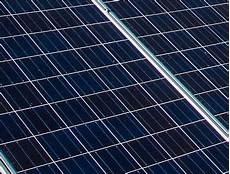 Mini Solaranlage Eigenverbrauch Mini Solaranlagen
