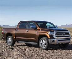2019 toyota tundra update 2019 version tundra from toyota expected significant changes