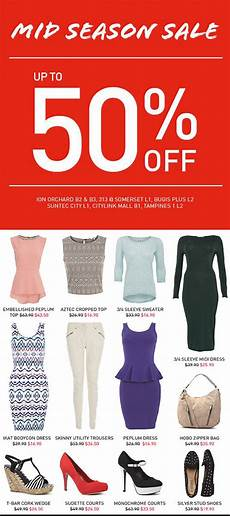 new look mid season sale october 2013 up to 50 your