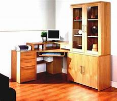 modern home office furniture collections contemporary home office furniture collections