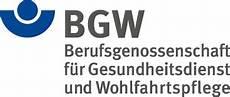 Bg Gesundheitsdienst Und Wohlfahrtspflege Ausbildung Bgw Berufsgenossenschaft F 252 R Gesundheitsdienst Und Wohlfahrtspflege Azubister
