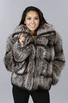 fur coats fur fashion 101 which fur is the right one for you part