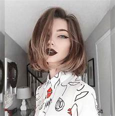 really cute short haircuts all should see short hairstyles 2018 2019 most popular