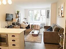 this complete studio makeover went from gut to gorgeous ideas for the house studio apartment