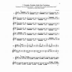Suzuki Violin Book 1 Songs by Suzuki Violin School Method Book And Cd Volume 1 Shar