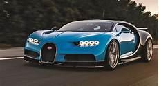 2017 Chiron Bugatti 2017 bugatti chiron dynamic onyx grand palais photosets
