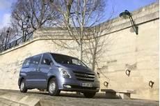 hyundai satellite avis avis d automobilistes sur hyundai satellite auto evasion