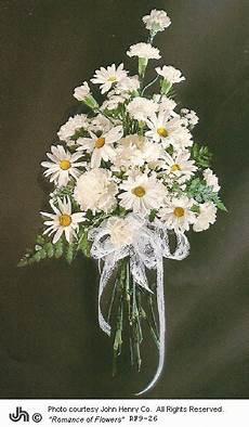 cheap bridal bouquets