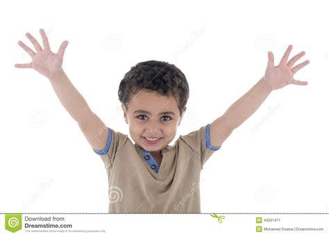 Hot Banditoz Hands Up