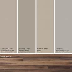 sherwin williams universal khaki paint color colorpaints co