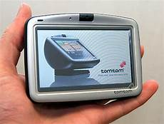 gps tomtom cing car 83010 new tomtom go 510 portable car gps set us canada maps 4 quot lcd tom navigator home ebay