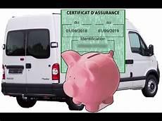 quelle est l assurance auto la moins ch 232 re pour un renault