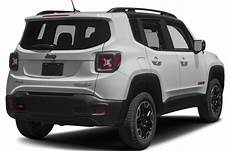 jeep renegade dimensions 2017 jeep renegade reviews specs and prices cars