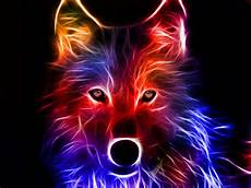 Colorful Wolf Wallpaper 50 fresh colorful wallpapers wallpapers freebies free