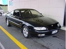 how cars run 1992 mazda mx 6 regenerative braking 1992 mazda mx 6 overview cargurus