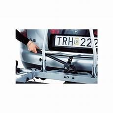 thule euroclassic pro 902 thule euroclassic pro 902 nosič kol na tažn 233 zař 237 zen 237