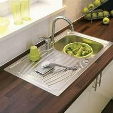 evier en cuisine evier de cuisine evier et robinet de cuisine leroy merlin