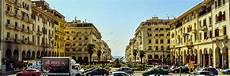 Autovermietung Thessaloniki Sixt Mietwagen