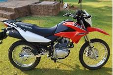 2017 honda xr 125 l for sale motorcycles for sale in