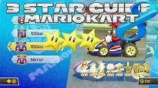 Ultimate 3 Guide And Master Tips Mario Kart 8