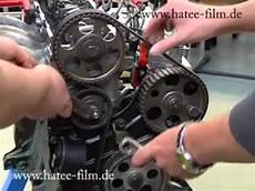 bmw e39 lenkgetriebe dichtsatz 18 verteilereinspritzpumpe vep montage und einstellung