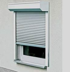 Fenster Mit Integriertem Rollladen Preise