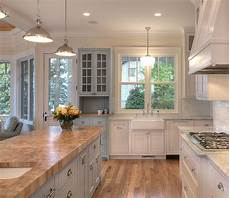 kitchen cabinet paint colors santorini blue and simply white b moore walls antique white