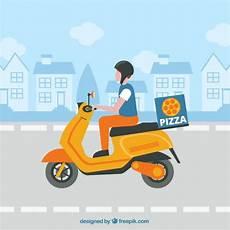 liefer de liefer motorrad vektoren fotos und psd dateien