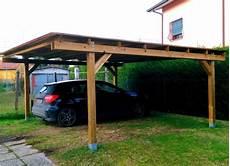 tettoia auto dettagli su pergola in legno 5x5 gazebo pompeiana per