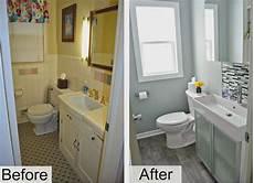 chic cheap bathroom renovations fantastic small bathroom
