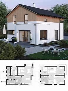 Haus Mit Glasfassade - einfamilienhaus architektur modern alpenl 228 ndischer stil