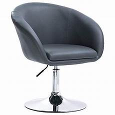 mervy fauteuil de salon club cabriolet moderne r 233 glable