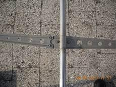 traliccio per antenne antenne e traliccio ik8ioz