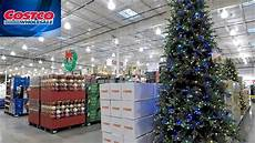 Decorations At Costco by Costco Complete Section Trees Gift