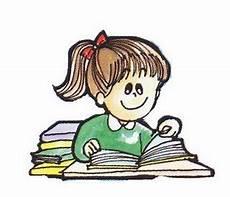Gaya Belajar Anak Pendidikan Buah Hati