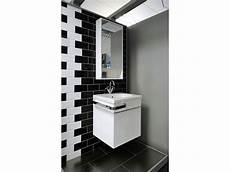 micro salle de bain 91444 micro 30x60