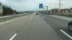 Autobahn A3 Baustellen - autobahn a3 baustelle bei lahntalbr 252 cke