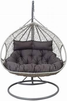 Outdoor 2 Personen - bol outdoor living 2 persoons hangstoel