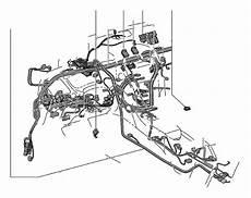 2013 tundra mirror wiring diagram toyota tundra connector wiring harness 8282448080 genuine toyota part