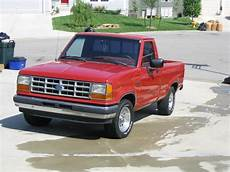 free auto repair manuals 1990 ford ranger electronic toll collection pontiacplaya25 1990 ford ranger regular cab specs photos modification info at cardomain