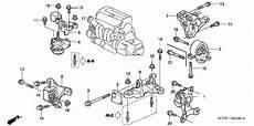 free download parts manuals 2003 honda element transmission control i got 2003 honda element m t it vibrates on floor wheen steping on gas at 10 25 mph