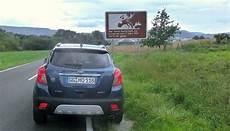 Praxistest Opel Mokka 1 6 Cdti Innovation In Ruhe