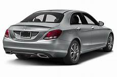 2016 Mercedes C Class Price Photos Reviews Features