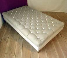 meilleur matelas quel est le meilleur matelas futon