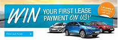 smart all in leasing home page smartleasing