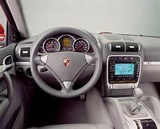 interieur porsche cayenne cars world porsche cayenne interior